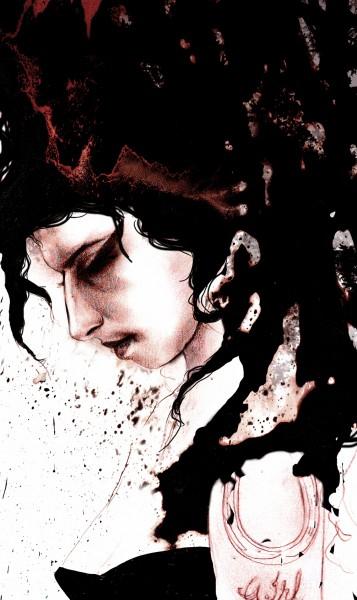 Winehouse copy