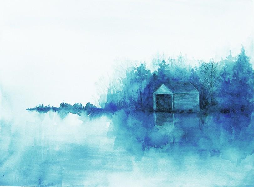 Bluehouse1